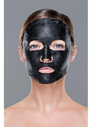 Faberlic Yüz Bakım Maskesi Renksiz
